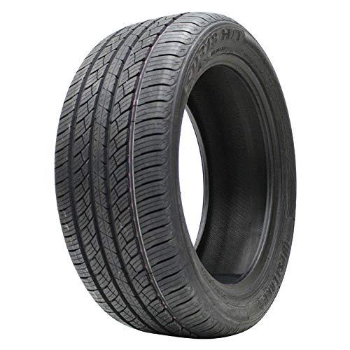 Westlake SU318 All- Season Radial Tire-235/65R17 104T by WESTLAKE