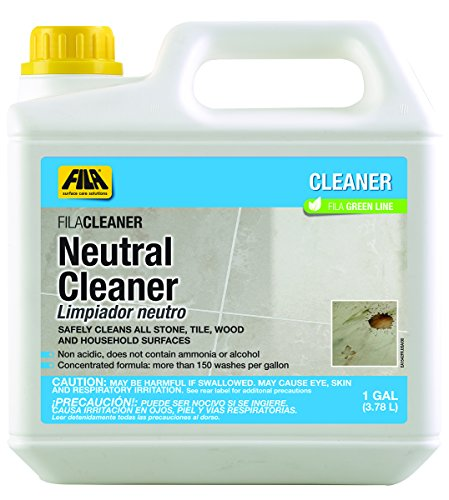fila-cleaner-for-all-surfaces-1-gallon