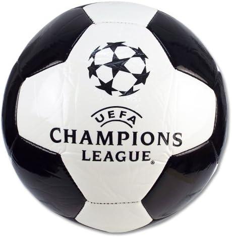 UEFA Champions League La Liga de Campeones de fútbol Oficial ...