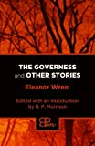 img - for The Governess and Other Stories book / textbook / text book