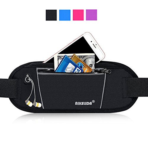 iphone fanny pack - 1