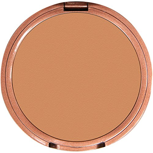 Mineral Fusion Pressed Powder Foundation, Olive 3 – 0.32oz ea