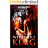 Kings Series: Mated To The Werewolf King