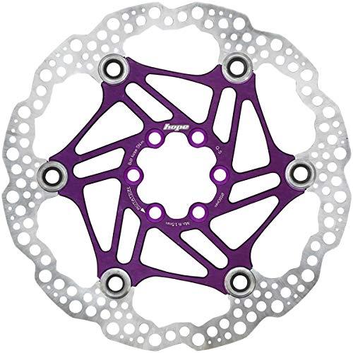 Bestselling Bike Brake Parts