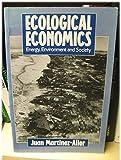 Ecological Economics 9780631171461