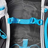 Ultimate Direction Signature Series Adventure Vest