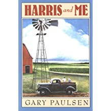 Harris and Me: A Summer Remembered