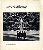 Jerry N. Uelsmann, , 0912334150