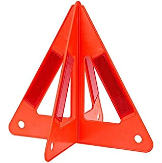 ProPlus 540320 Collapsible Safety Cone
