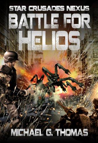 Battle-for-Helios-Star-Crusades-Nexus-Book-7