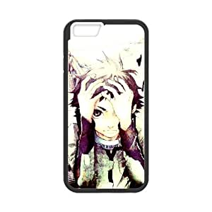 Deadman Wonderland iPhone 6 4.7 Inch Cell Phone Case Black gift pp001_9393927