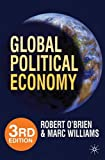 Global Political Economy: Evolution and Dynamics