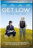 Get Low poster thumbnail