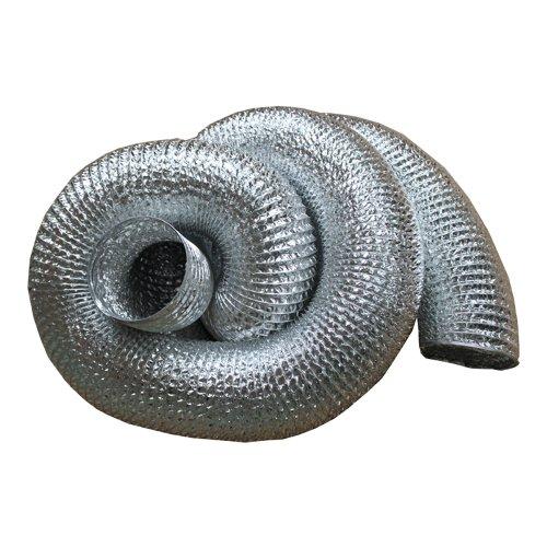 8 inch hvac duct - 2