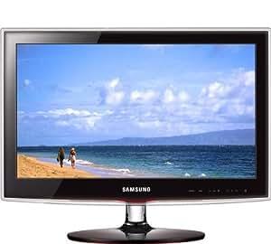 Samsung UN55C6500 55-Inch 1080p 120 Hz LED HDTV (Black) (2010 Model)