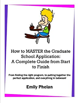 ou graduate school application deadline