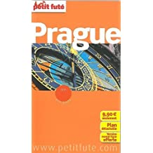 PRAGUE 2015 + PLAN DE VILLE
