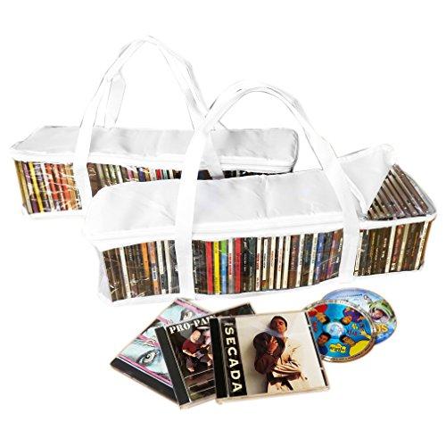 Most bought CD Racks