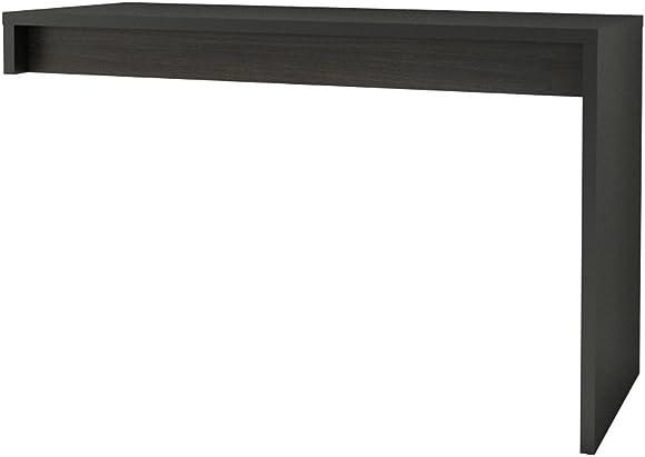 Sereni-T Reversible Desk Panel from Nexera