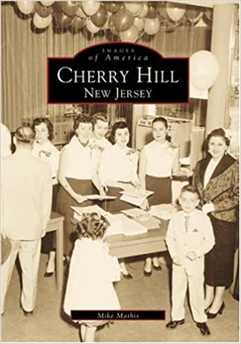 Welcome to Holiday Inn Philadelphia-Cherry Hill