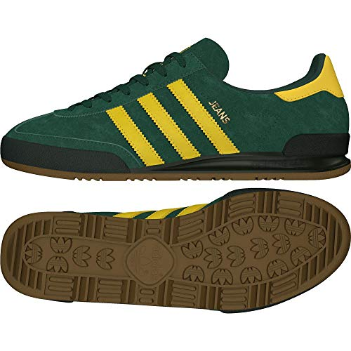 JeansMen's Adidas Trainers Adidas JeansMen's Trainers Trainers JeansMen's Adidas Adidas iOZPkXu