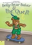 The Adventures of Bobby Bear Baker, Joseph Barrale, 1616635371