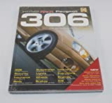 Peugeot 306: The Definitive Guide to Modifying (Haynes