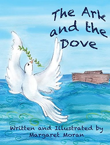 Download The Ark and the Dove pdf