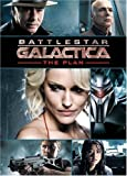 Battlestar Galactica: The Plan by Universal Studios