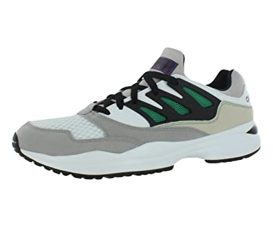 torsion adidas white. adidas torsion allegra shoes- running white/black (10) white
