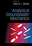 img - for Analytical Groundwater Mechanics book / textbook / text book