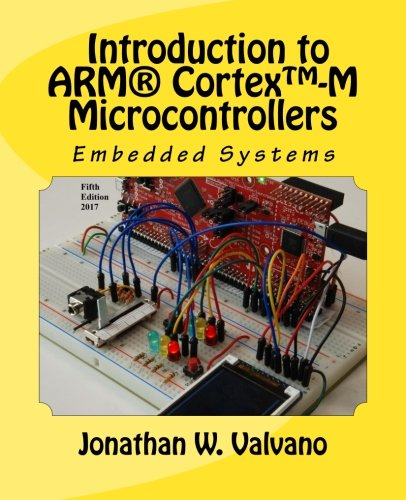 embedded-systems-introduction-to-armr-cortextm-m-microcontrollers-fifth-edition-volume-1
