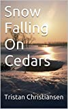 img - for Snow Falling On Cedars (Film Reviews 101) book / textbook / text book