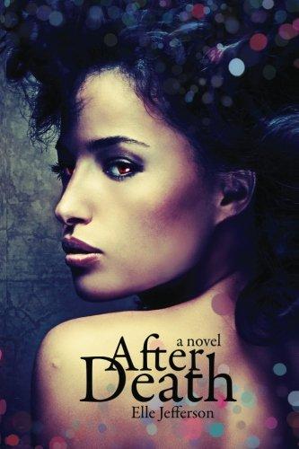 After Death (ADIB) (Volume 3)