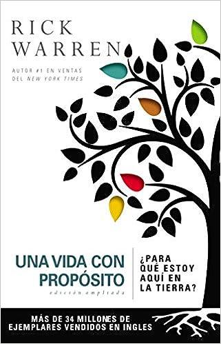 El libro de los porqués de la vida diaria (Spanish Edition)