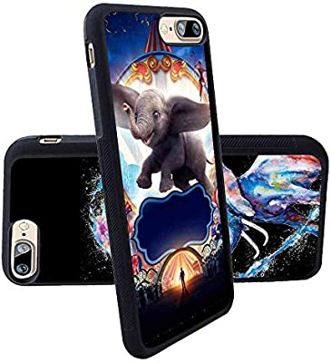 Amazon.com: DISNEY COLLECTION PC y TPU iPhone 7/8 Plus #UBAJ