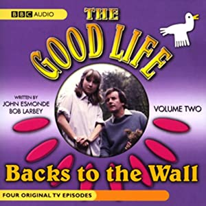 The Good Life, Volume 2 Radio/TV Program