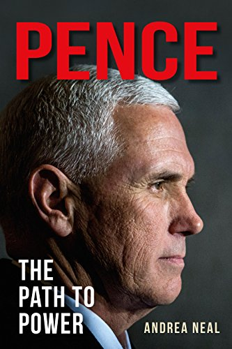 Pence  The Path To Power