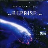 Vangelis - Reprise 90 - 99 (1 CD)