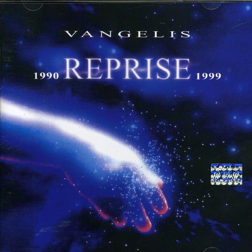 Reprise : 1990-1999 | Vangelis. Compositeur