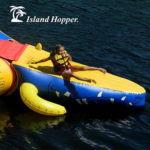 Island-Hopper-Gator-Monster-Head-Slide-Attachment