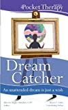 Dream Catchers, Makeitha Hughes Abdulbarr, 0985108800