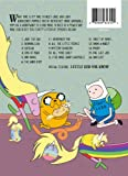 Cartoon Network: Adventure Time - Jake the Dad (V5)