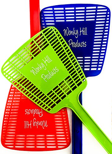 wonky-hill-pack-of-3-fly-swatter-manual-swat-pest-control