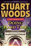 Doing Hard Time (A Stone Barrington Novel)