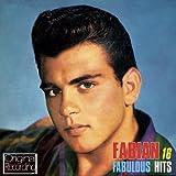 16 Fabulous Hits