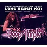 Long Beach 1976 (2016 Edition) [Vinyl LP]
