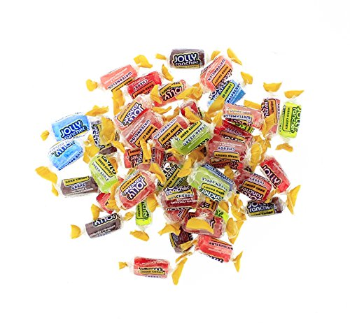 jolly-rancher-hard-candy-15-pound-bulk-assortment-in-an-airtight-watertight-stackable-easylock-conta