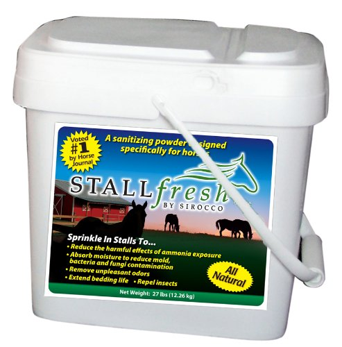 stallfresh-moisture-absorbent-and-ammonia-neutralizer-27-pound-bucket