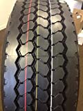 (2-Tires) 385/65R22.5 20 PLY ROAD WARRIOR TRUCK RADIAL DRIVE 38565225 #397 FREE SHIPPING